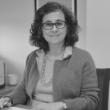 Ms. Nada Al-Nashif - Assistant Director-General for Social and Human Sciences at UNESCO