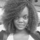 Naume Guveya - Writer