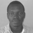 Loupa Pius - Project Officer of the Dodoth Agropastoralist Development Organization