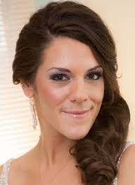 Megan E. Corrado