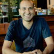 Prasoon Kumar - Co-Founder and CEO billionBricks