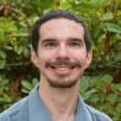 Ray Atkinson - Transportation Systems Analyst