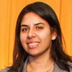 Rukmani Bhatia
