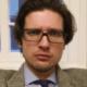Dr. Jonas Fossli Gjersø - Lecturer of International and Imperial History