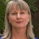 Ina Neuberger Wilkie - Senior Project Manager at the World Future Council