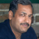 Dr. Mahesh Chander - Principal Scientist & Head of the Division of Extension Education at ICAR