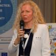 Dr. Reinhild Ernst - Secretariat Coordinator - Global Donor Platform for Rural Development