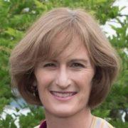 Jennifer Tisdel Schorsch