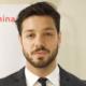 Paolo Ottaviani - Communications Officer