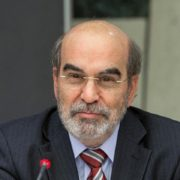 José Graziano da Silva