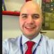 Pablo Rabczuk Pedro Sousa - Programme Officer at FAO