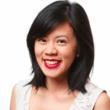 Rebecca Hui - Founder & CEO - Roots Studio