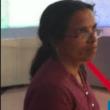 Rema Saraswathy - Founder Secretary of Institute of Sustainable Development