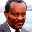 Takele Teshome - Executive Director - Association for Sustainable Development Alternatives