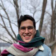 Michael Karam