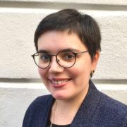 Olga Ivannikova