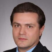 Saulius Mickevičius