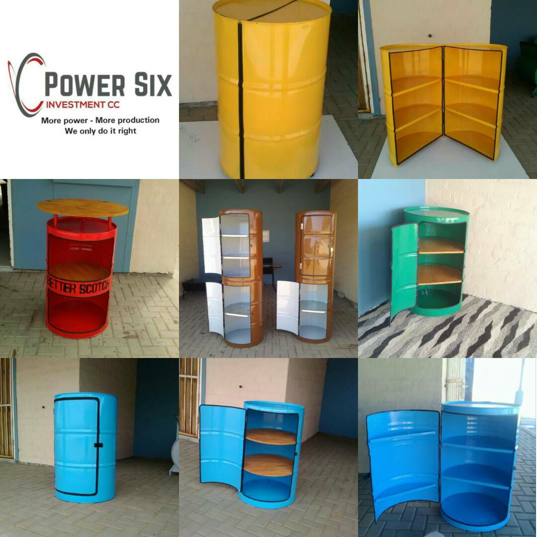 Power Six Investment Furniture 3