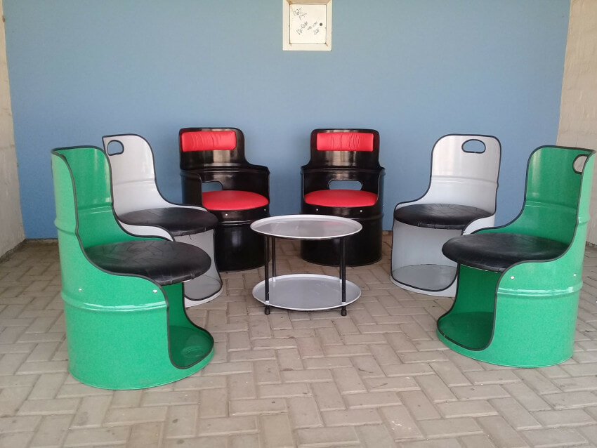 Power Six Investment Furniture 1