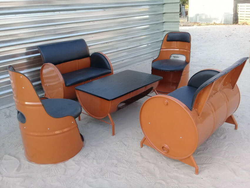 Power Six Investment Furniture 2
