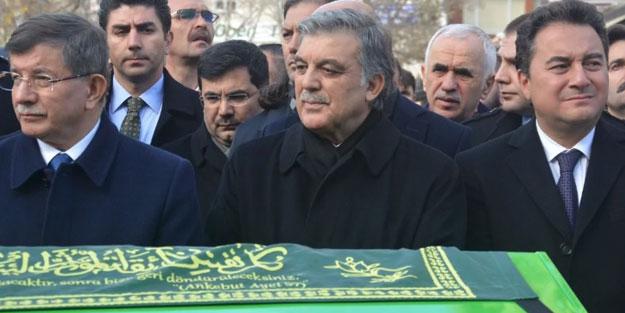 Ali-Babacan-and-Abdullah-Gul.