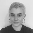 Seren Thomas - Junior Editor