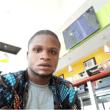Ugwu Somtochukwu Nnamdi