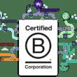 BCorp - Editor