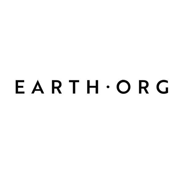 Earth.Org
