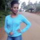 Mary Kamwende