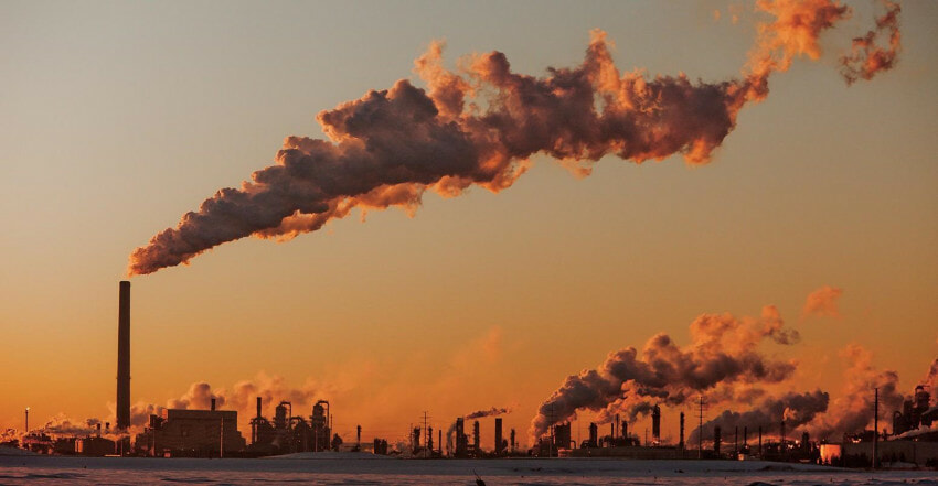 Climate Strategies in Banking