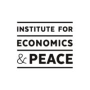 Institute for Economics & Peace