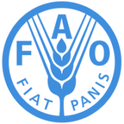 United Nations FAO