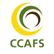 CCAFS