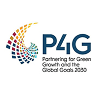 P4G – Partnering for Green Growth