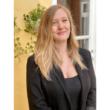 Kathrine Kallehauge - Junior Editor