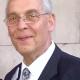 Ulrich Laaser