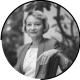 Natalja Rodionova-Founder, Sisters of Code